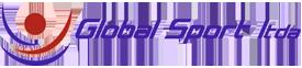 Global Sport Gol