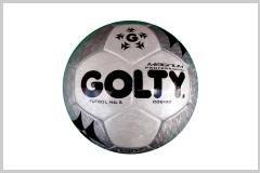 Balón de Fútbol Golty Magnun No. 5