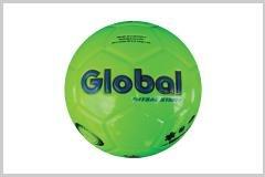 Global Street 62 - 64