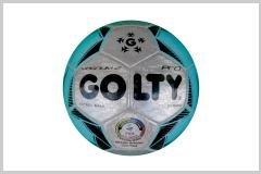 Golty Magnun 62 - 64